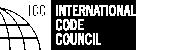 ICC Homepage