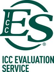 evaluation-service