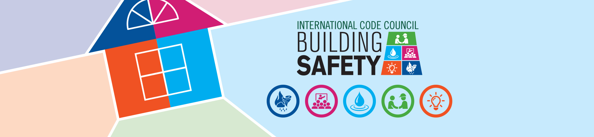 2019 Building Safety Month