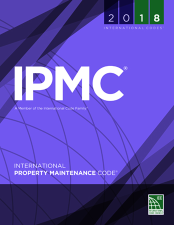 2015IPMC-cover