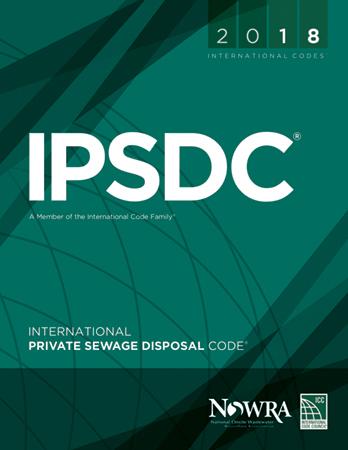 IPSDC