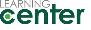 Learning Center Logo