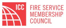 Fire Service Membership Council Logo