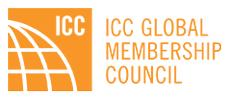 ICC Global Membership Council Logo