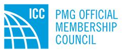 PMG Official Membership Council Logo