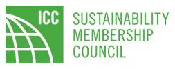 Sustainability Membership Council Logo