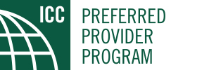 PPPgm Logo